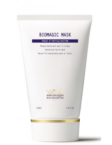 Biomagic Mask. 100ml. Biologique Recherche