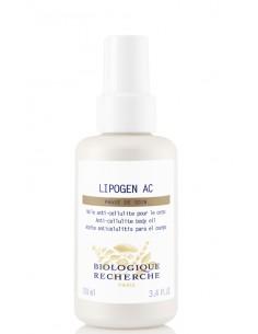Lipogen AC. 100ml. Biologique Recherche.