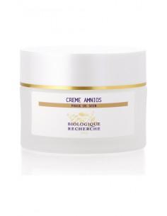 Crème Amnios. 50ml. Biologique Recherche